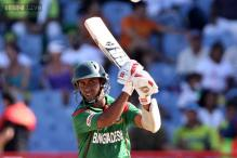 Bangladesh match-fixing hearing underway