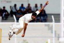 Ranji Trophy, Group B: Baroda crush Madhya Pradesh, Bengal sniff 1st innings lead