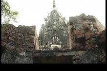 ASI to decide soon if it will continue treasure hunt in Unnao