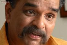 Malayalam actor Augustine passes away