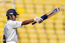Ranji Trophy, Group B: Badrinath's double ton takes TN to 532/8