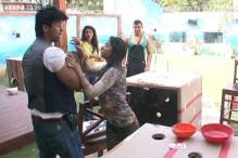 Bigg Boss 7: Most shocking moments of the reality show