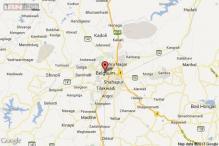 Karnataka: 21 killed in road accident in Belgaum