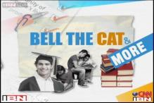 Bell The CAT & More: All you need to know to crack the exam