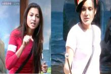 Bigg Boss 7: Is Gauahar's strategy making Kamya feel insecure?