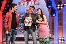 Bigg Boss 7: Kareena Kapoor warns Salman Khan of poking fun at Saif Ali Khan