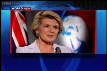 Expect a headway in Uranium sale soon: Australian Foreign Minister