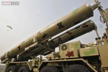 BrahMos penetrates hardened targets in Army test