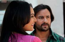 'Bullett Raja' Tweet Review: First day, first show