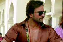'Bullett Raja' new stills: Will Saif's gangster avatar work for Tigmanshu Dhulia?