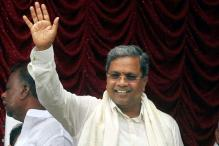 Congress will win Karnataka LS constituencies in 2014, claims Siddaramaiah