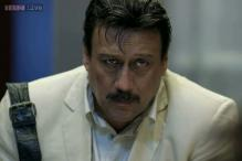Jackie Shroff roped in for 'C/O Footpath 2'