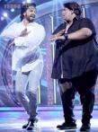DID 4: Deepika Padukone too busy to join Ranveer Singh for 'Ram-Leela' promotions?
