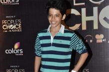 Darsheel Safary, Saloni Daini to host Children's film festival