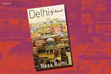 Delhi By Heart  is an eye opener in many ways