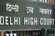 Delhi HC disposes of plea on Aruna Chadha's interim bail
