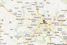 Delhi: NRI woman arrested for shoplifting