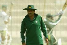 Javed Miandad wants to contest for PCB chairman's post