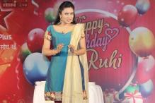Divyanka Tripathi: I was dying to do daily soaps
