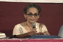 Don't limit PM option to only Modi or Rahul, says Arundhati