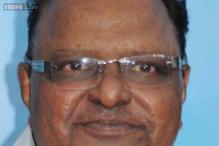 Kannada director Rajendra Babu dies at 62