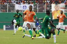 Ivory Coast qualify for third straight World Cup