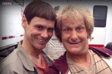 'Dumb and Dumber To' to be released in November 2014