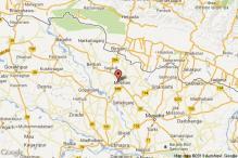 East Champaran: Nine persons die of mysterious disease