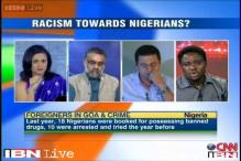 FTP: Are Nigerians in Goa victims of stereotypes or do they have a lot to answer for?