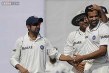 Zaheer, Sehwag, Harbahajan lose BCCI contract; Tendulkar still there