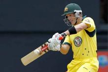 George Bailey nears Test debut as Australia announce Ashes squad