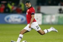 Youthful Ryan Giggs shines on in Europe at almost 40