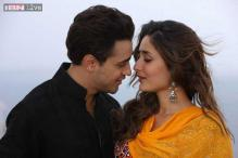 Gori Tere Pyaar Mein: The great North-South divide
