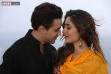 'Gori Tere Pyaar Mein' review: The film struggles to hold your attention