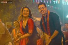 'Gori Tere Pyaar Mein' Tweet Review: First day, first show