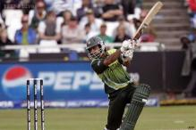 1st ODI: Pakistan beat South Africa by 23 runs