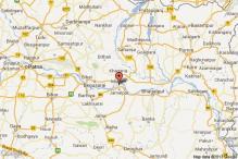 Bihar: Naxals attack Sahebganj-Danapaur Intercity Express at Munger, 3 GRP men killed