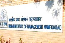 IIM-Ahmedabad among top 39 elite B-Schools in the world