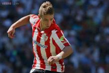 Heat on Schuster after Athletic Bilbao sink slumping Malaga