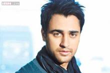 Debutant directors are lucky for Imran Khan