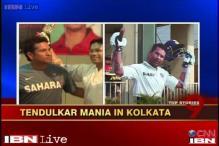 Watch: India @ 9 with Bhupendra Chaubey