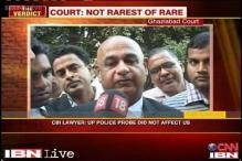 News 360: Talwar couple get life term for killing Aarushi, Hemraj