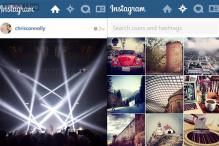 Photo-sharing app Instagram comes to Windows Phone; lacks video support