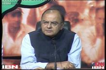 Jaitley call records case: Six including three policemen arrested