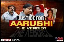 Judgement Day: India awaits verdict in Aarushi-Hemraj twin murder case