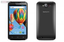 Karbonn Titanium S7 with 5-inch display up for pre-order at Rs 14,999