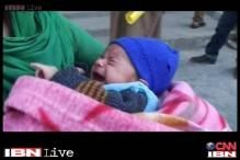 J&K: 500 infants dead in paediatric hospital in one year