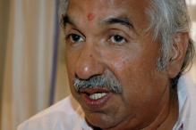 No question of implementing Kasturirangan report in haste:Chandy