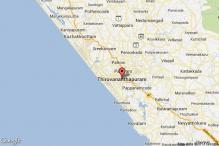 Kerala: Sabarimala pilgrimage gets underway
