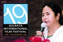 Kolkata Film Festival begins on November 10
